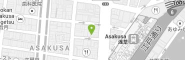 TOKYO / 東京オフィス
